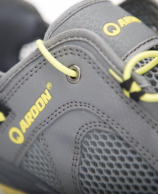 Pantofi sport SUNSET 2