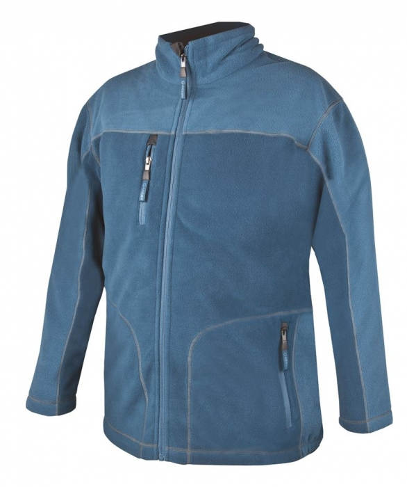 Fleece barbat MICHAEL 0