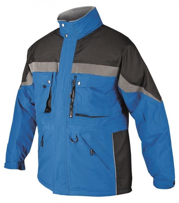Jacheta moderna de iarna MILTON - WR 3000mm 0
