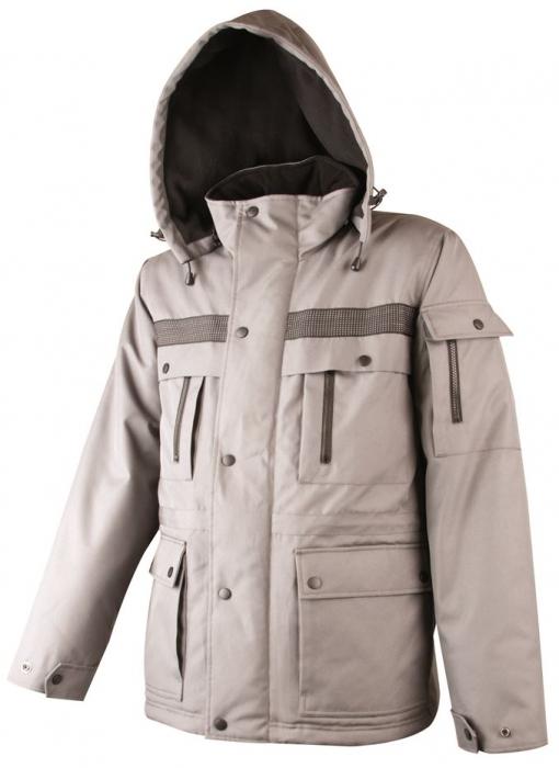 Jacheta moderna de iarna RALF 0