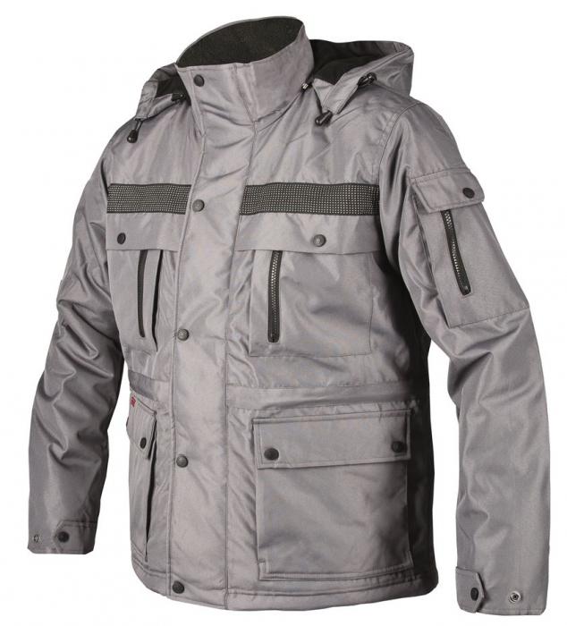 Jacheta moderna de iarna RALF 1