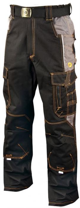 Pantaloni VISION 0