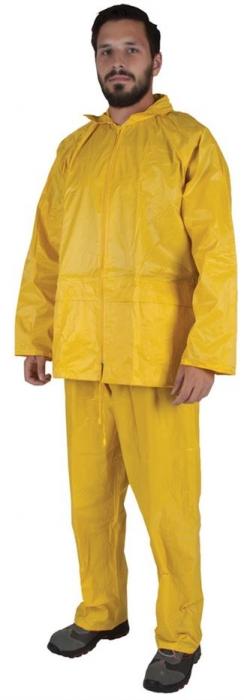 Costum impermeabil CLEO 0