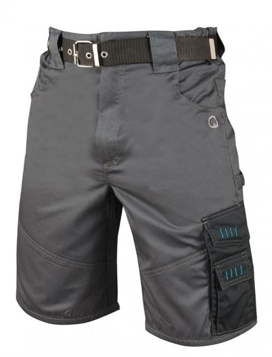 Pantaloni scurti 4TECH 0