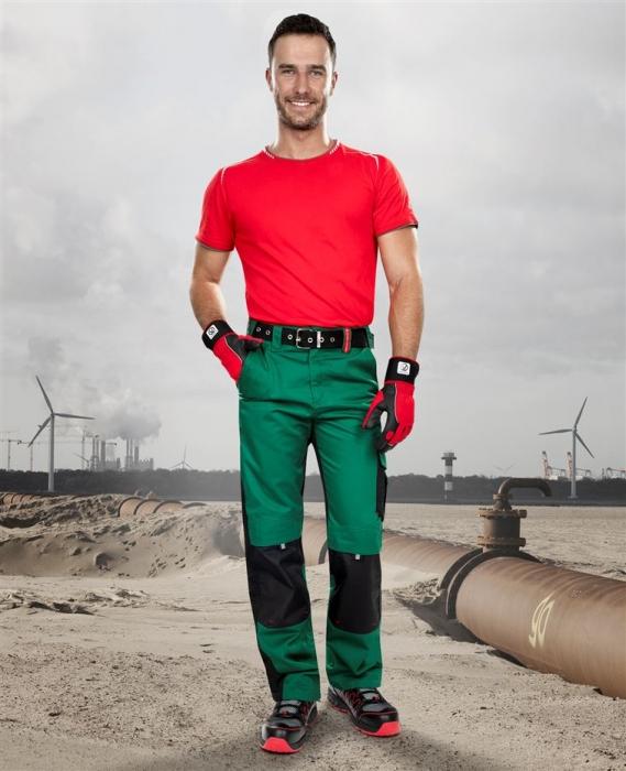 Pantaloni PRE100 1