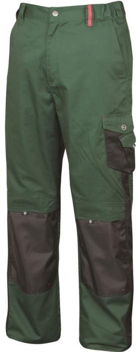 Pantaloni PRE100 0