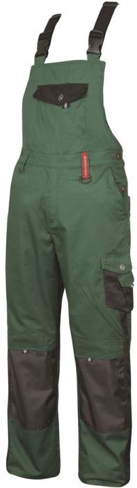 Pantaloni pieptar PRE100 0