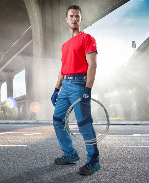 Pantaloni R8ED 1