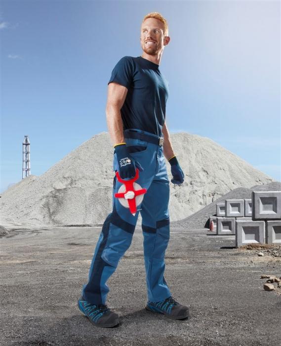 Pantaloni R8ED 3