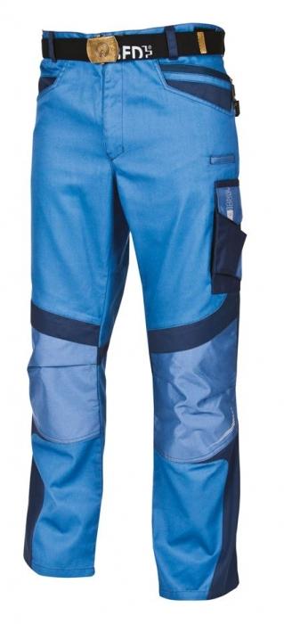 Pantaloni R8ED 0