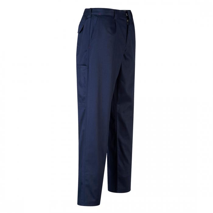BIZWELD BZ31 | pantaloni sudor Cargo 2