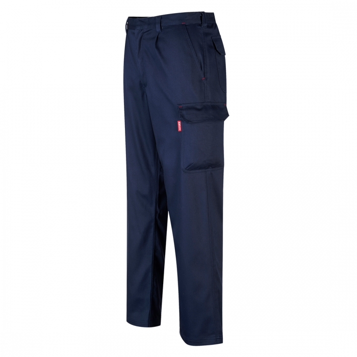 BIZWELD BZ31 | pantaloni sudor Cargo 3