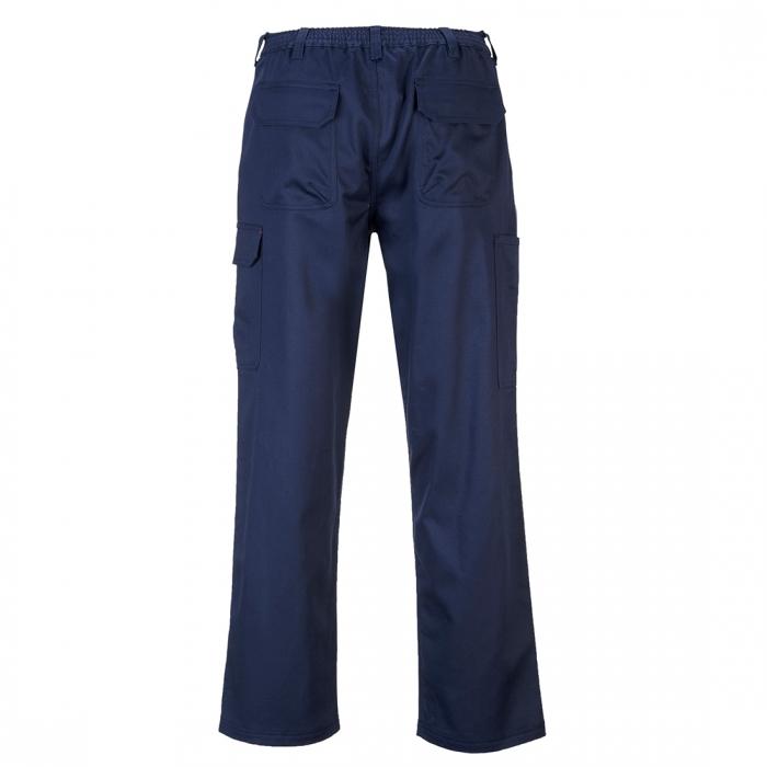 BIZWELD BZ31 | pantaloni sudor Cargo 5