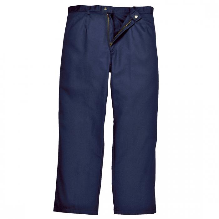 BIZWELD BZ30 | pantaloni sudor 0