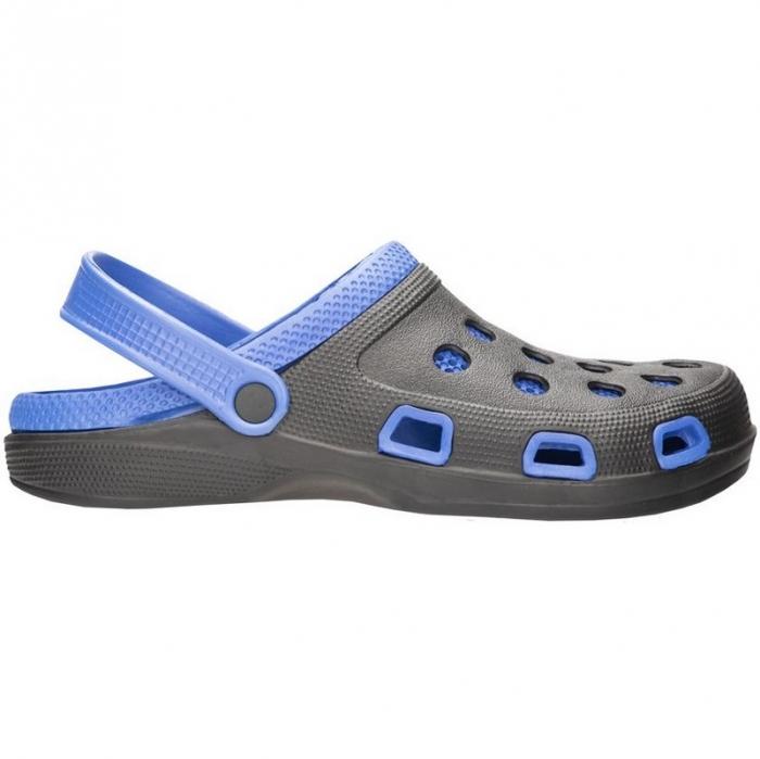Papuci crocs MARINE 0