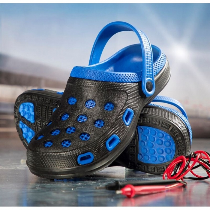 Papuci crocs MARINE 1