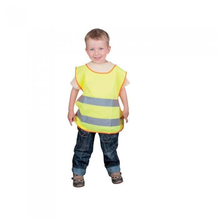 Kit reflectorizant ALEX Junior 1