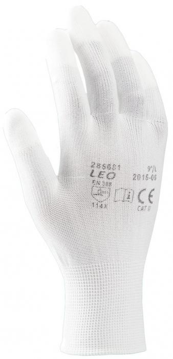 Manusi LEO 0