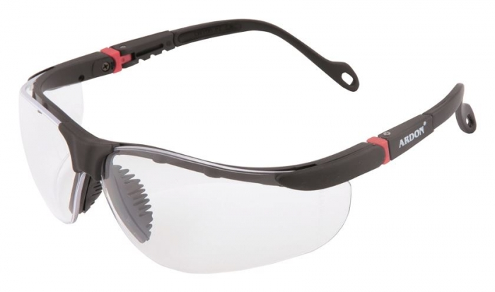 Ochelari M1000 0