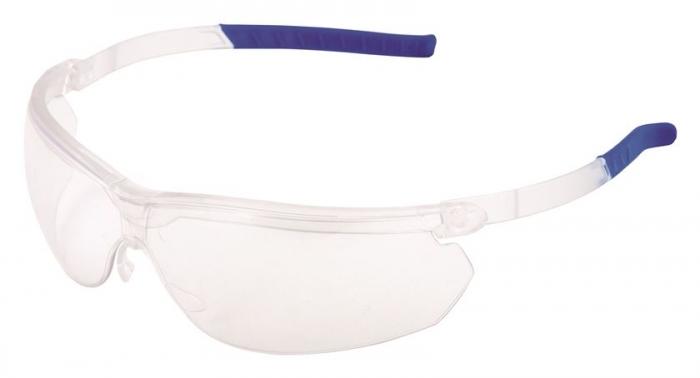 Ochelari M3000 0
