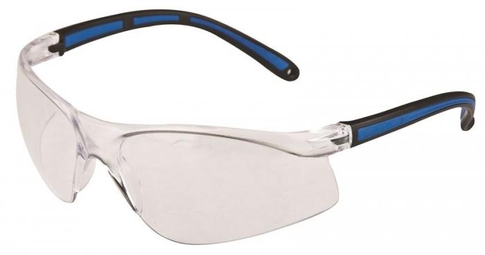 Ochelari M8000 0
