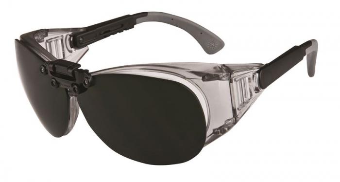 Ochelari sudura rabatabili R1000 0