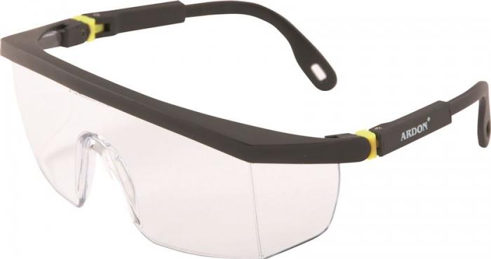 Ochelari V10000 0