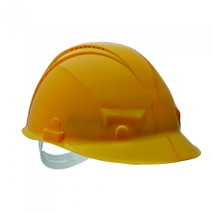 PALADIO BASIC | casca de protectie 0