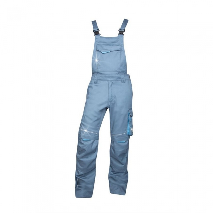 Pantaloni pieptar SUMMER 0
