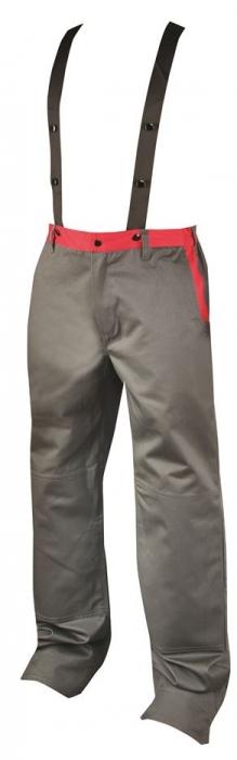 Pantaloni sudor MATTHEW 0