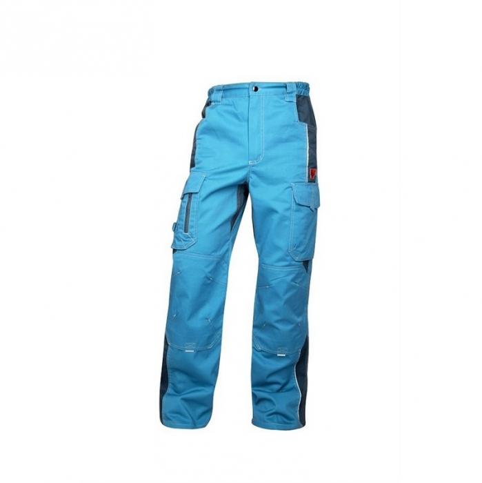Pantaloni VISION 4