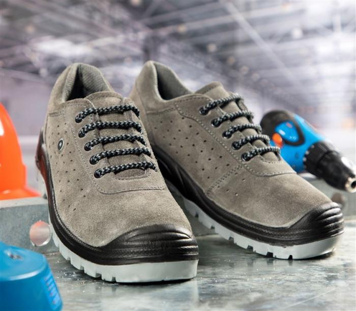 Pantofi AERO 01 1