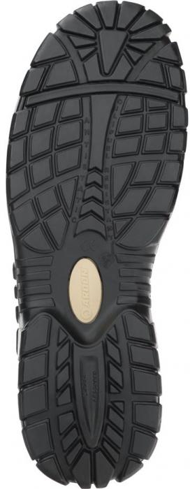 Pantofi BLENDER S3 2