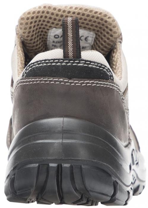 Pantofi BLENDER S3 3