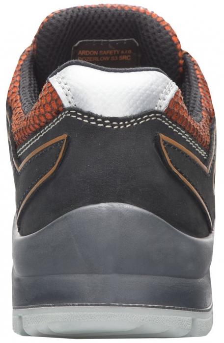 Pantofi DOZERLOW S3 ESD 3