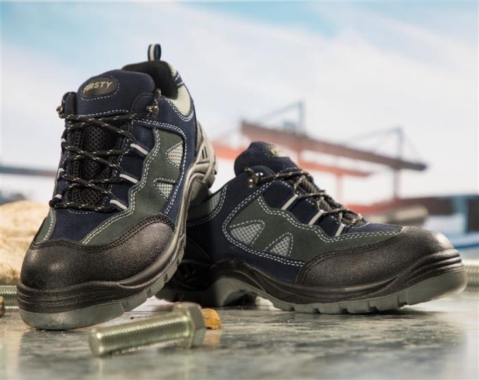 Pantofi FOREST 01 1