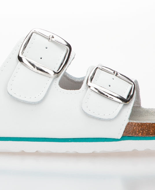 Papuci talpa pluta MARS 1