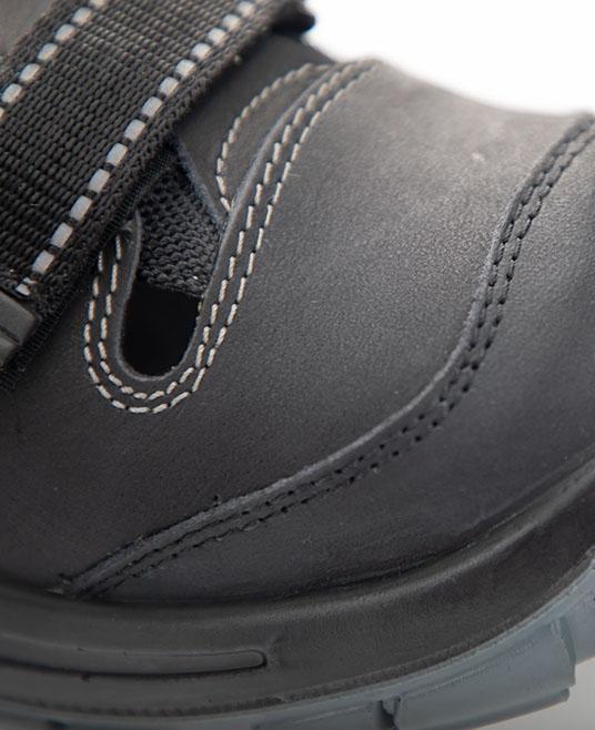 Sandale BLENDSAN S1P 2