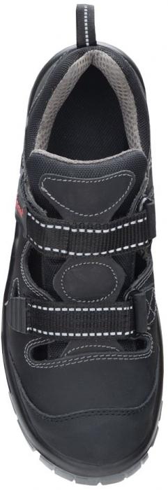 Sandale BLENDSAN S1P 3