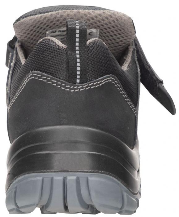 Sandale BLENDSAN S1P 4