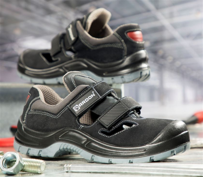 Sandale GEARSAN S1 1